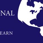 ISL-logo