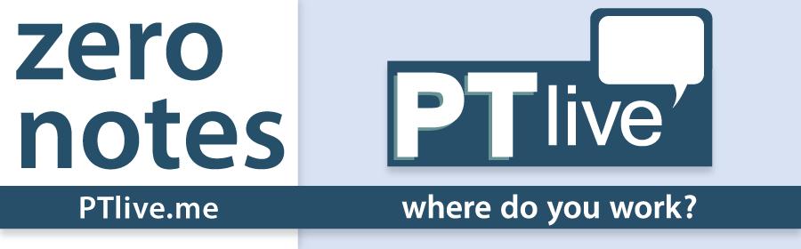 PTlive-PTPintcastBanner