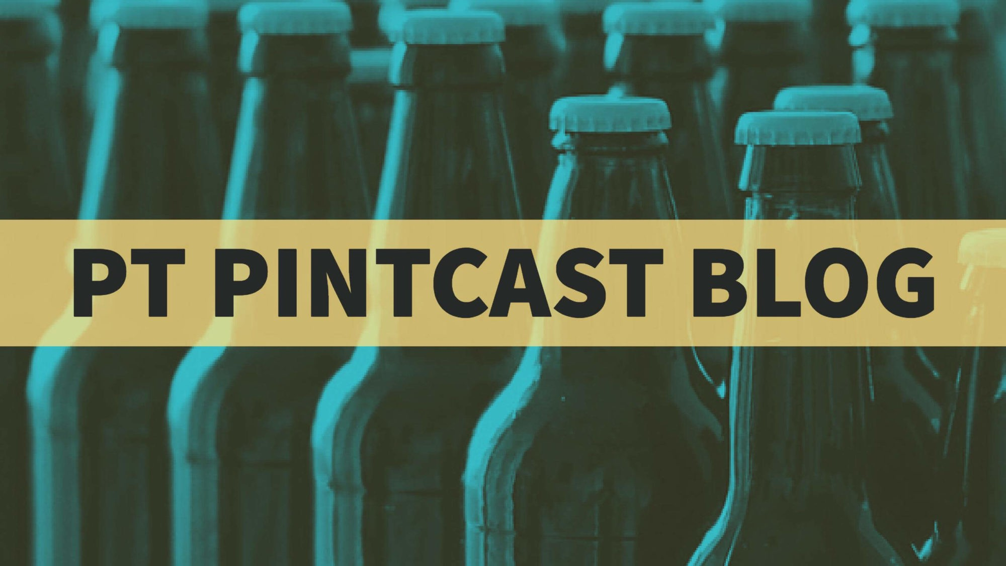 PT Pintcast Blog Orthopedic Travel physical therapy podcast