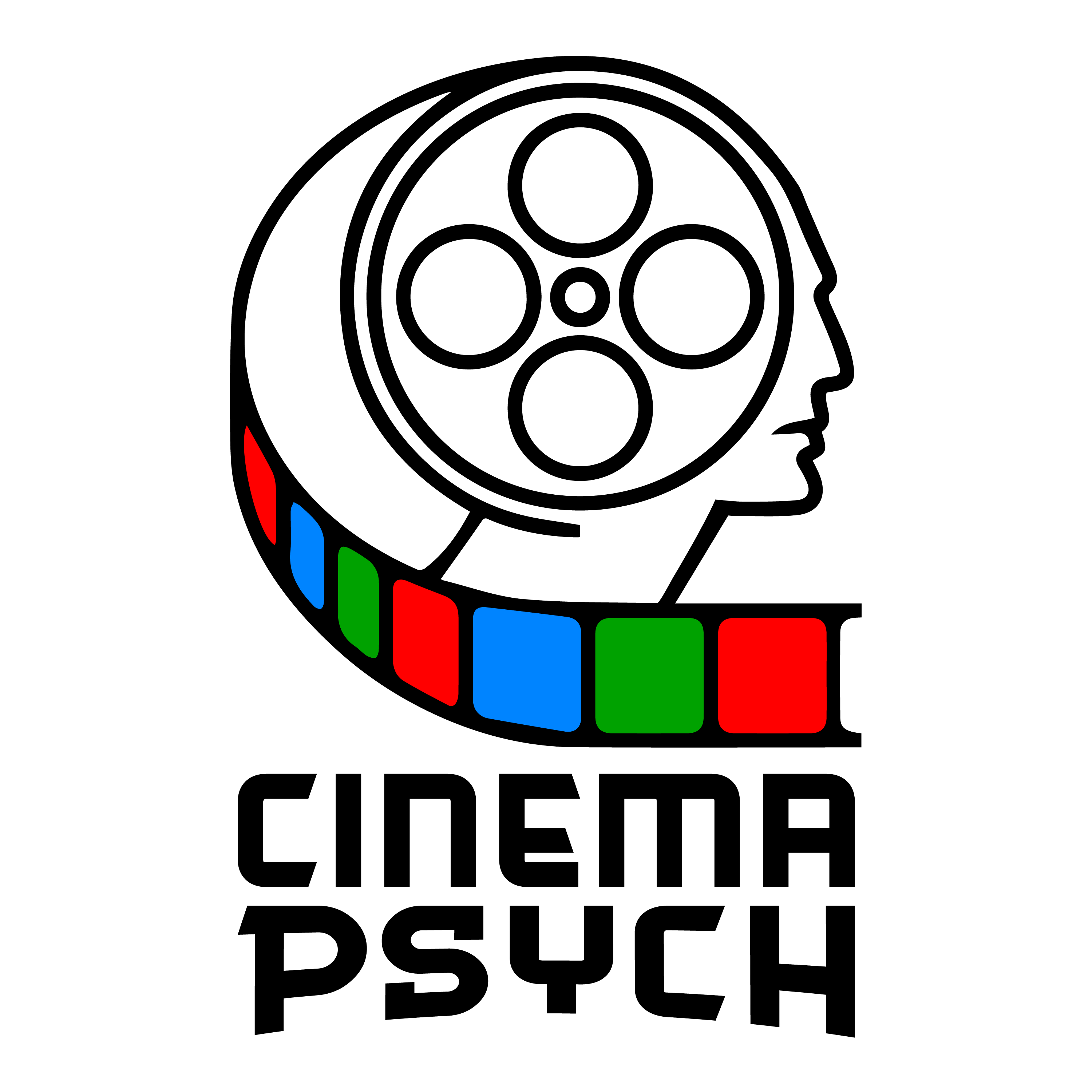 CinemaPsych